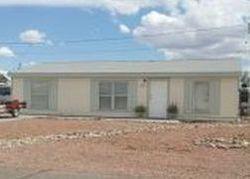 S Topaz St - Fort Mohave, AZ Foreclosure Listings - #29898304