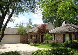 Rue Beauregard - Baton Rouge, LA Foreclosure Listings - #29898699