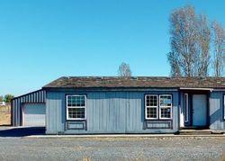 Road H.1 Ne - Moses Lake, WA Foreclosure Listings - #29898797