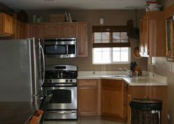 Wood St - Chicago Heights, IL Foreclosure Listings - #29899501