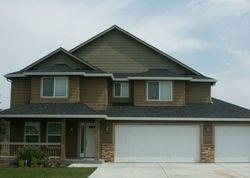 S Harborview St - Moses Lake, WA Foreclosure Listings - #29899795