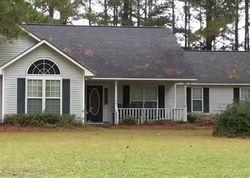 Westover Dr - Statesboro, GA Foreclosure Listings - #29900558