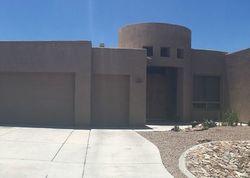 W Sonoran Links Ln # 30 - Marana, AZ Foreclosure Listings - #29901838