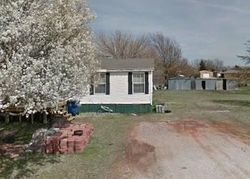 Yellow Pine St - Enid, OK Foreclosure Listings - #29902217
