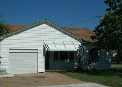 N D St - Duncan, OK Foreclosure Listings - #29902233