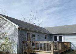 E Weber Rd - Mount Vernon, IL Foreclosure Listings - #29902319