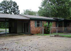E Ida Ave - Sallisaw, OK Foreclosure Listings - #29902445