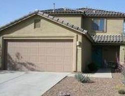 N Pocatella Dr # 5 - Marana, AZ Foreclosure Listings - #29902829