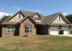 N Dogwood St - Sallisaw, OK Foreclosure Listings - #29903903