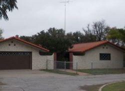 Oak Ridge Rd - Duncan, OK Foreclosure Listings - #29905030