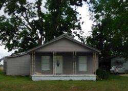 Ellenton Norman Park Rd - Norman Park, GA Foreclosure Listings - #29906630
