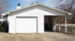 Haskell St - Muskogee, OK Foreclosure Listings - #29909746