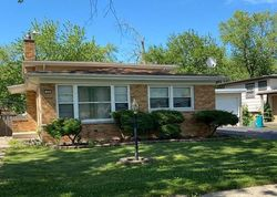 Sue Ct - Chicago Heights, IL Foreclosure Listings - #29912509