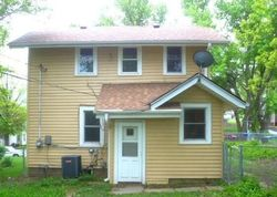 Decatur St - Omaha, NE Foreclosure Listings - #29912707