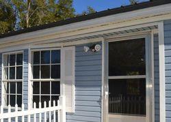 Marshburn Dr - Bronson, FL Foreclosure Listings - #29916813