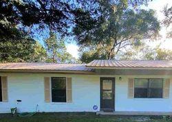 Easy St - Bronson, FL Foreclosure Listings - #29916828