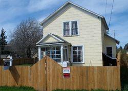 E 1st St - Aberdeen, WA Foreclosure Listings - #29920397
