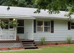 N County Farm Ln - Mount Vernon, IL Foreclosure Listings - #29921219