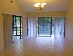 Somerset Dr Apt G116 - Fort Lauderdale, FL Foreclosure Listings - #29921605