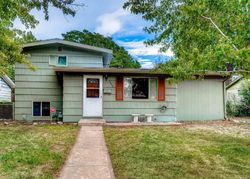 Poplar St - Commerce City, CO Foreclosure Listings - #29921812