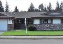 Sw 324th St - Federal Way, WA Foreclosure Listings - #29922851