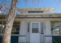 Main St S - Minot, ND Foreclosure Listings - #29923140