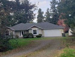 Ordway Dr Se - Yelm, WA Foreclosure Listings - #29923912