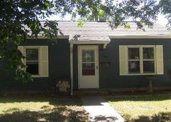 W 14th St N - Newton, IA Foreclosure Listings - #29928093