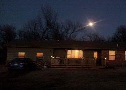 S 65th St E - Muskogee, OK Foreclosure Listings - #29930256