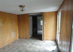 N Vermont Ln - Mount Vernon, IL Foreclosure Listings - #29930802