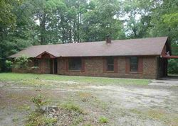 Kling Rd - Mabelvale, AR Foreclosure Listings - #29932479