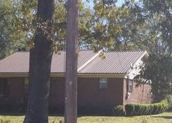 Mount Holly Rd - Camden, AR Foreclosure Listings - #29933431