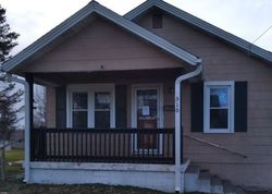 Berkey St - Salem, IN Foreclosure Listings - #29934578
