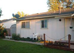 G St - Fernley, NV Foreclosure Listings - #29935339