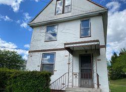 Meade St - Scranton, PA Foreclosure Listings - #29936346