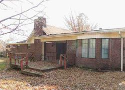 Maya St - Camden, AR Foreclosure Listings - #29938275