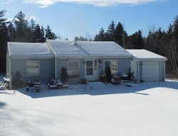 Mohawk Trl - North Adams, MA Foreclosure Listings - #29939726