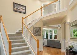 Lincoln Ave Se - Renton, WA Foreclosure Listings - #29941600
