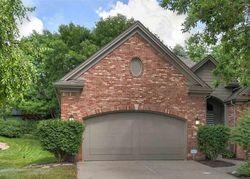 N 159th St - Omaha, NE Foreclosure Listings - #29944193