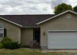 E Salem Church Rd - Mount Vernon, IL Foreclosure Listings - #29944307