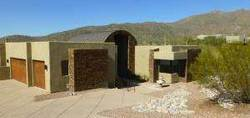 N Sunset Gallery Dr - Marana, AZ Foreclosure Listings - #29945663