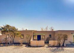 Mariano Rd - Santa Fe, NM Foreclosure Listings - #29946813