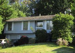 Se 174th St - Renton, WA Foreclosure Listings - #29948449