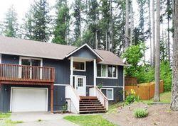 N Clear Lake Blvd Se - Yelm, WA Foreclosure Listings - #29950410