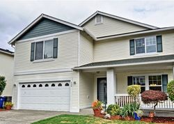 Sw 361st St - Federal Way, WA Foreclosure Listings - #29950746