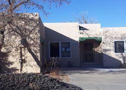 Nizhoni Dr - Santa Fe, NM Foreclosure Listings - #29951601