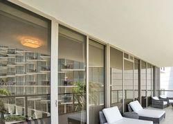 Collins Ave Unit 504s - Miami Beach, FL Foreclosure Listings - #29952019