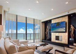 Collins Ave Unit 1604s - Miami Beach, FL Foreclosure Listings - #29952064