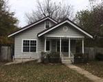 N N St - Muskogee, OK Foreclosure Listings - #29952481
