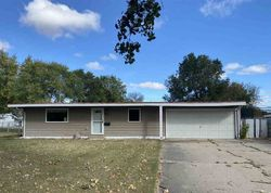 1st Ave Sw - Minot, ND Foreclosure Listings - #29952946